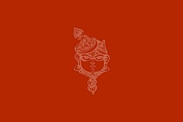 Shri Ram Navami/Jayanti